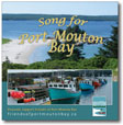 song-for-port-mouton-bay-CD-cover